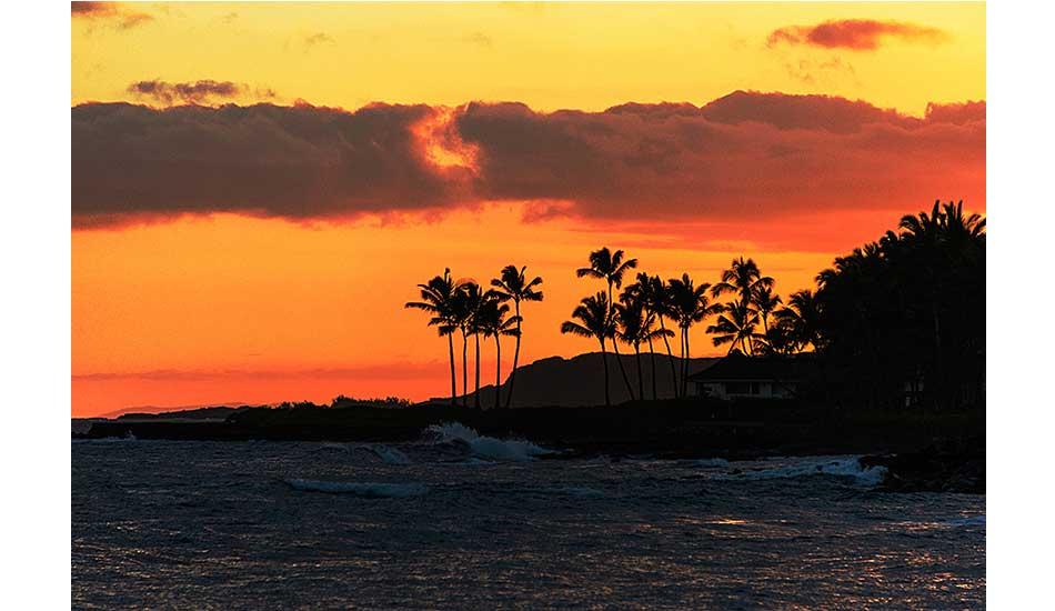 "Kauai. Photo: <a href= \""http://joanneosh.zenfolio.com/\"" target=_blank>Joanne O\'Shaughnessy</a>"
