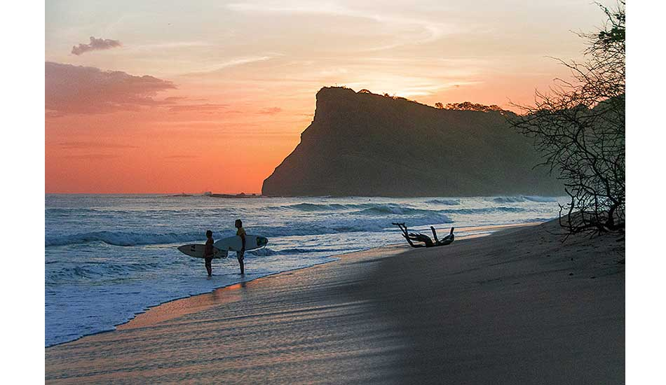 "Nicaragua. Photo: <a href= \""http://joanneosh.zenfolio.com/\"" target=_blank>Joanne O\'Shaughnessy</a>"