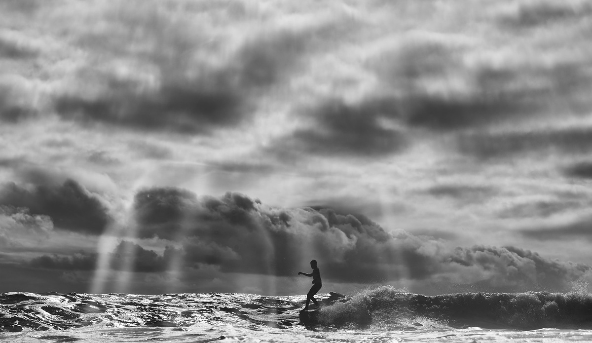 Photo: Joao Bracourt