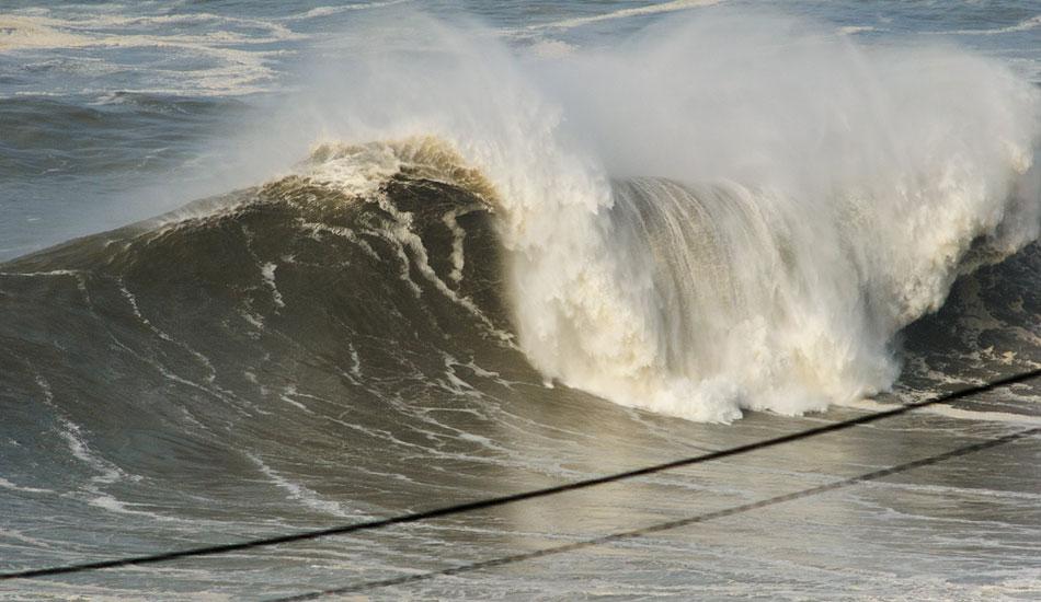 "Big perfection. Photo: <a href= \""http://joaobracourt.com/\"" target=_blank>Joao Bracourt.</a>"