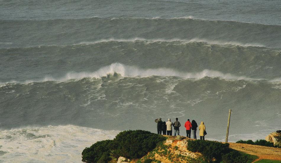 "Pumping surf. Photo: <a href= \""http://joaobracourt.com/\"" target=_blank>Joao Bracourt.</a>"