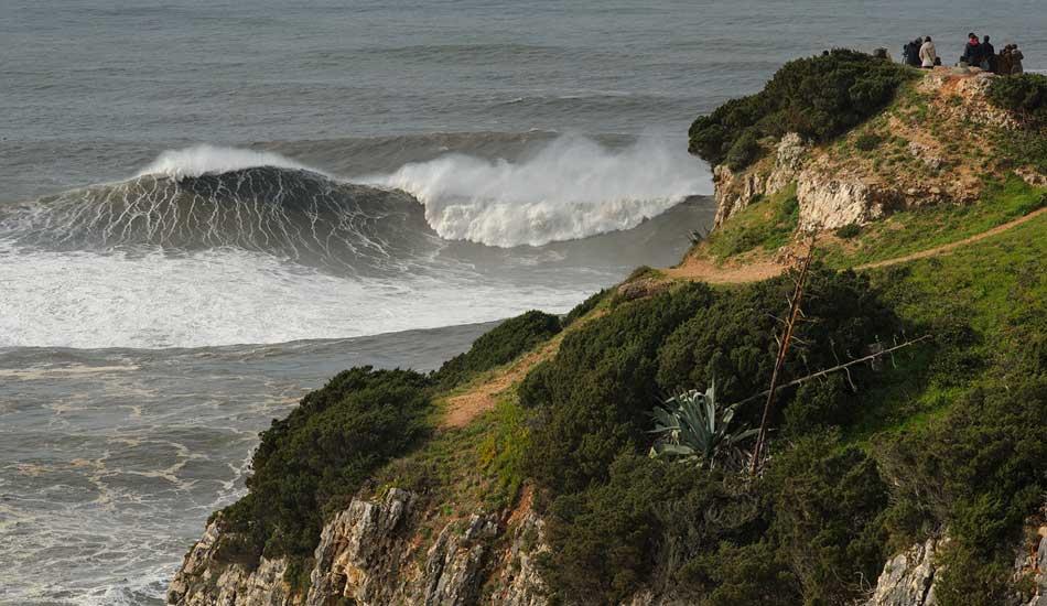 """My angle. Photo: <a href= \""""http://joaobracourt.com/\"""" target=_blank>Joao Bracourt.</a>"""