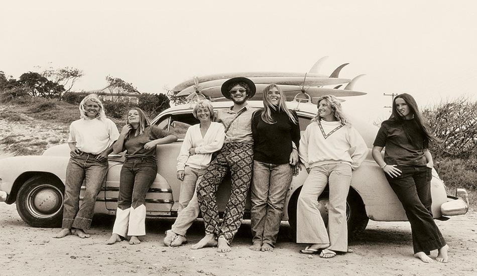 Car Dealers Phillip Canberra