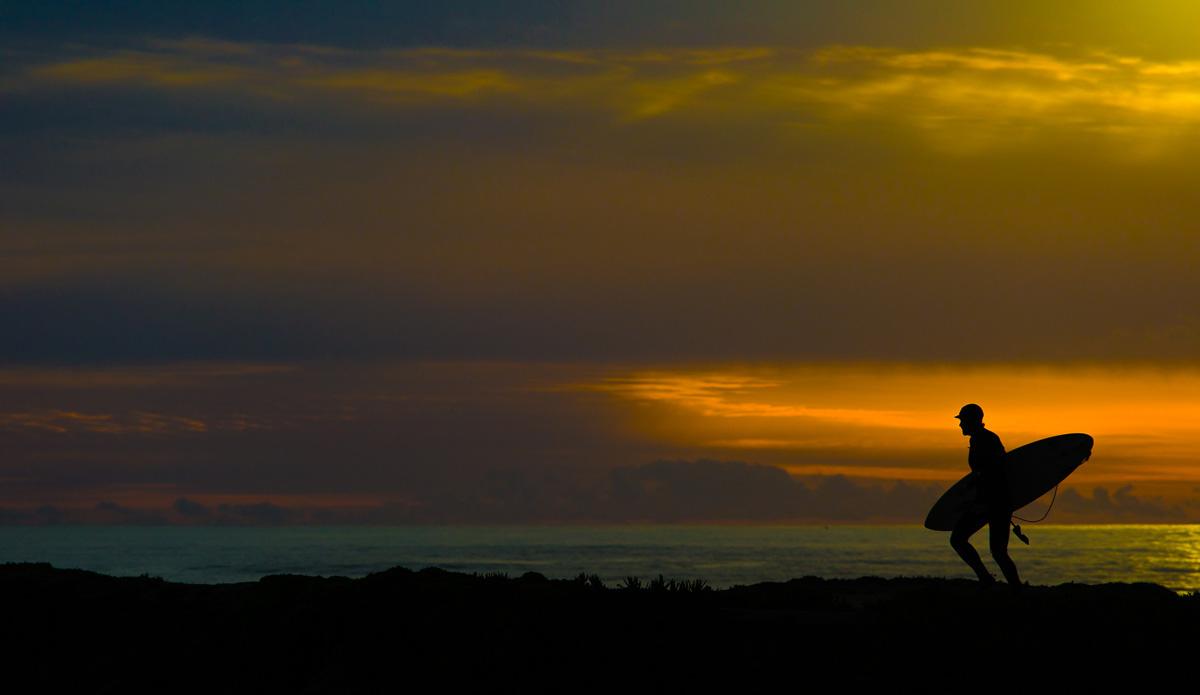 """Photo: <a href=\""""http://www.julien-bacal.com\"""">Julien Bacal</a>"""