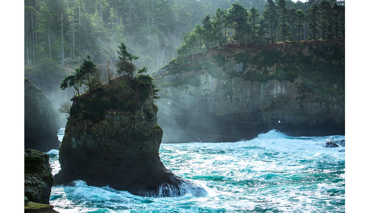 """The raw power of this state is a lot to take in at once. Photo: <a href=\""""http://jungphoto.com/\"""">Justin Jung</a>"""