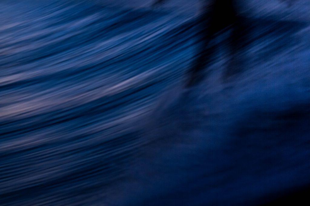 "Photo: <a href=\""http://brentonderooy.com/\"">Brenton de Rooy</a>"