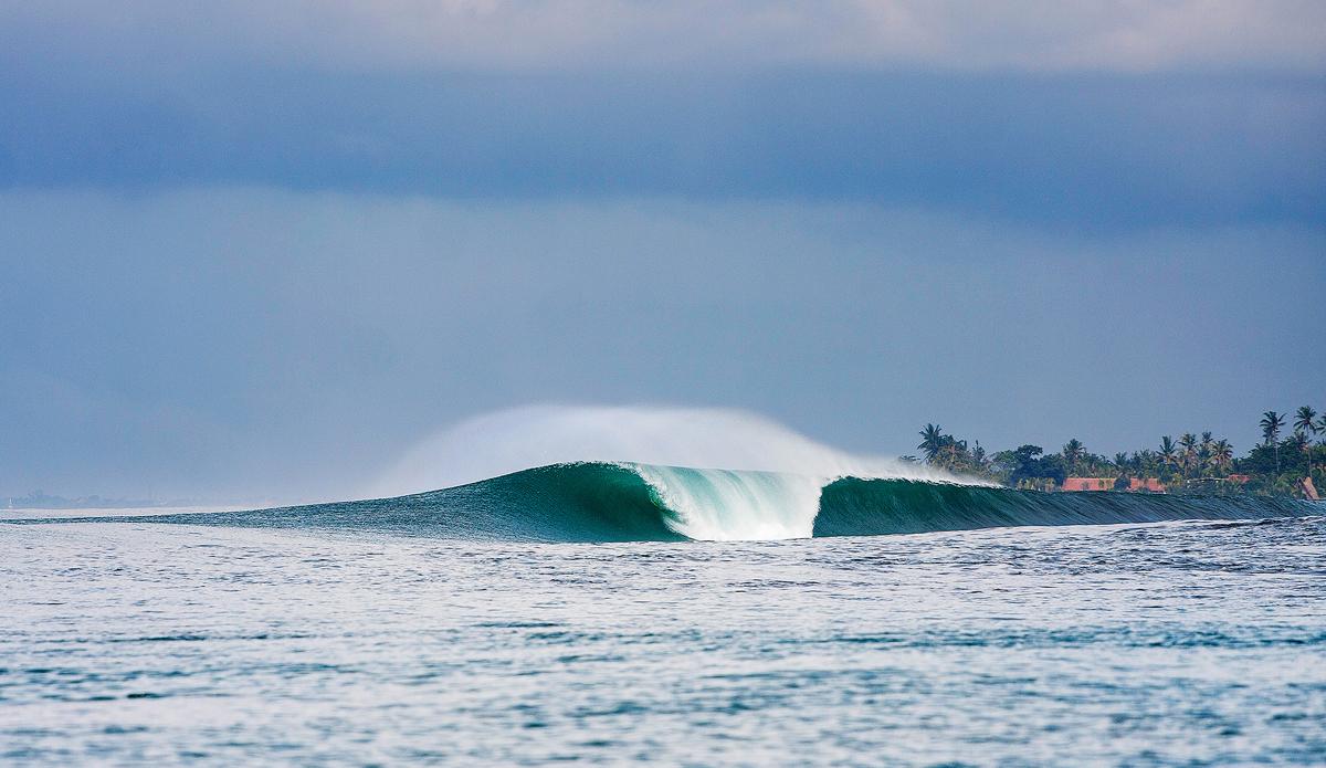 """Bali. Photo: <a href=\""""http://www.kirstinscholtz.com/\"""">Kirstin Scholtz</a>"""