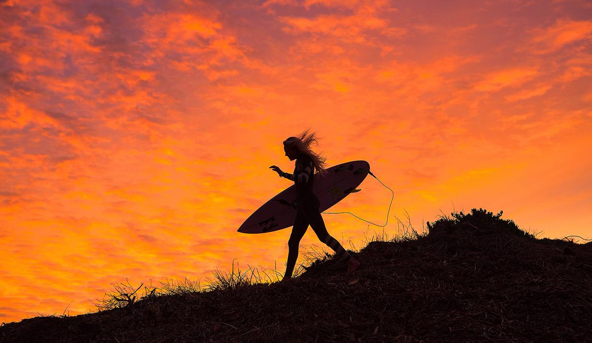 """Laura Enever. Photo: <a href=\""""http://www.kirstinscholtz.com/\"""">Kirstin Scholtz</a>"""