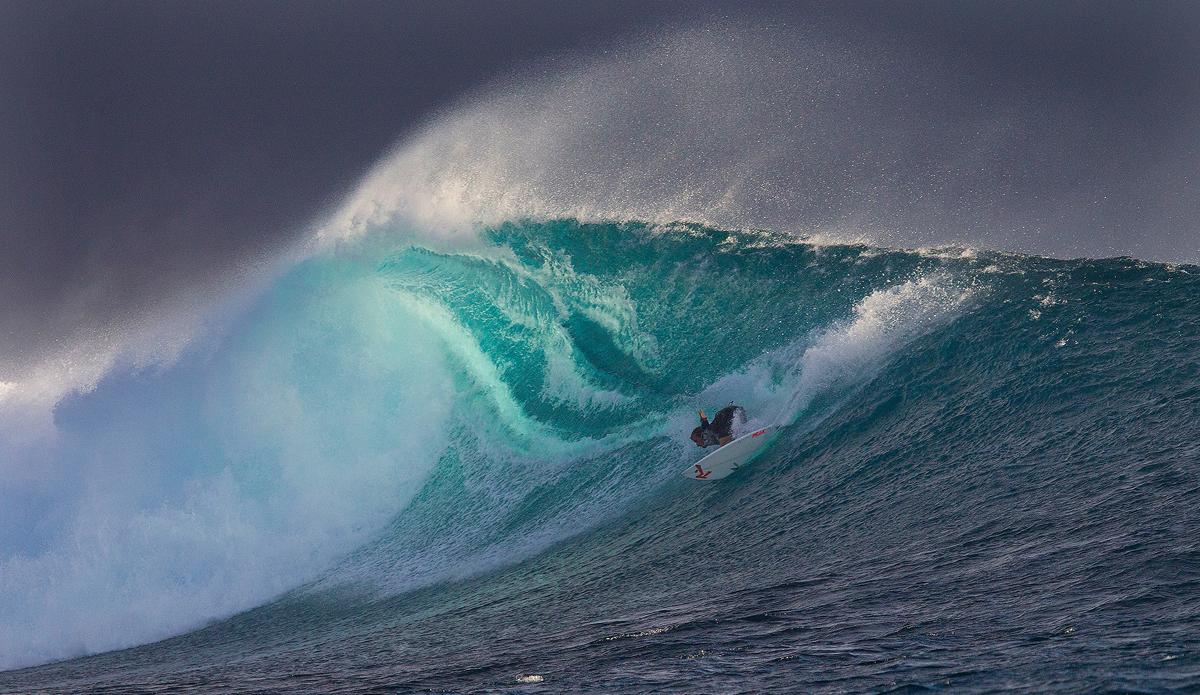"Josh Kerr, Fiji. Photo: <a href=\""http://www.kirstinscholtz.com/\"">Kirstin Scholtz</a>"