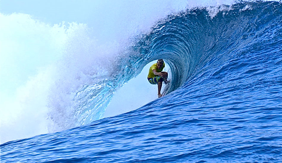 ""\""""...and made me have to draw a higher line than I would have liked."""" Photo: <a href=""""http://surfingvisions.com/"""" target=_blank>Tim Bonython Productions</a>.""950|550|?|en|2|3dd49aa91713f6a18d91e2f5a9af018d|False|UNLIKELY|0.2977473735809326