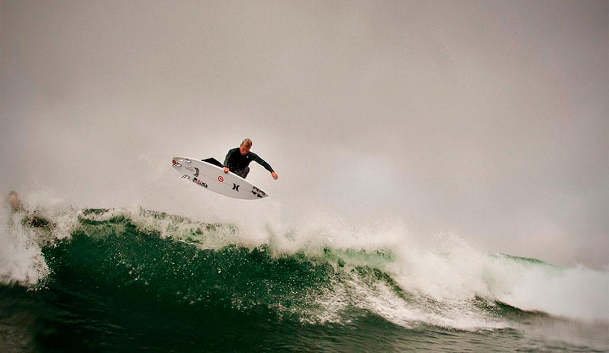 "1. Go surf Lowers. Of course. Photo: <a href=\""http://www.nickliotta.com\"">Nick Liotta</a>"