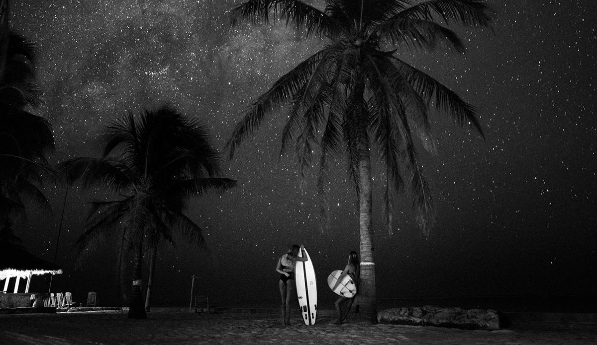 Photo: Silvia Yom