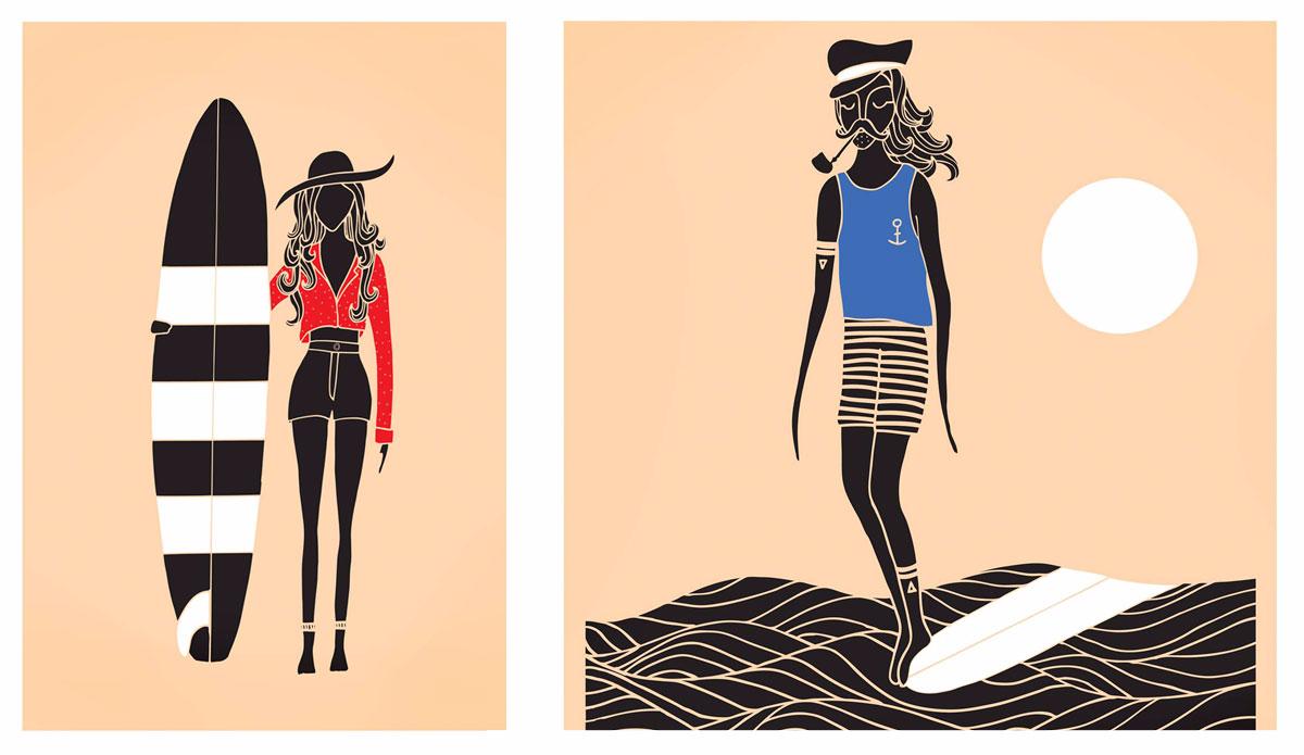 Illustration: Lisa Marques