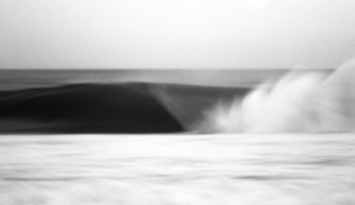 Photo: Luiz Blanco