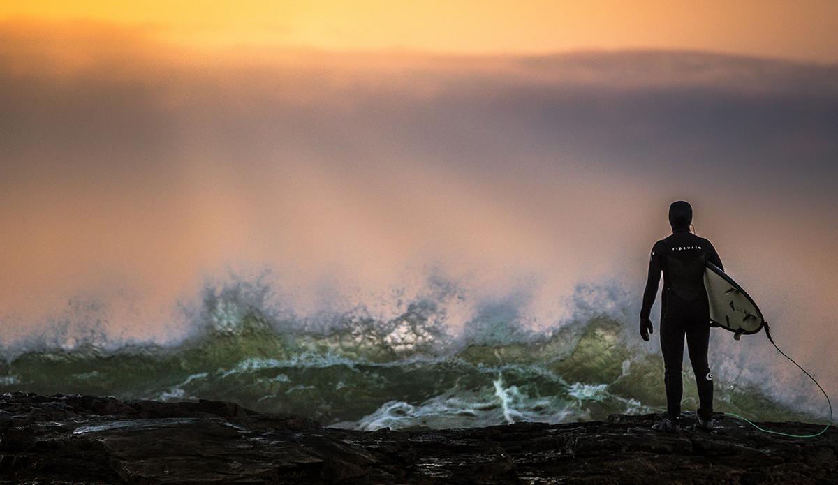 Photo: Brent Shavnore