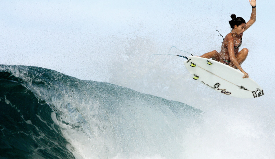 """Photo: <a href=\""""http://www.mikecoots.com\"""">Mike Coots</a>"""