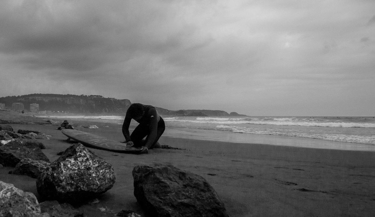 """Photo: <a href=\""""http://instagram.com/marcossobrino\"""">Marcos Sobrino</a>"""