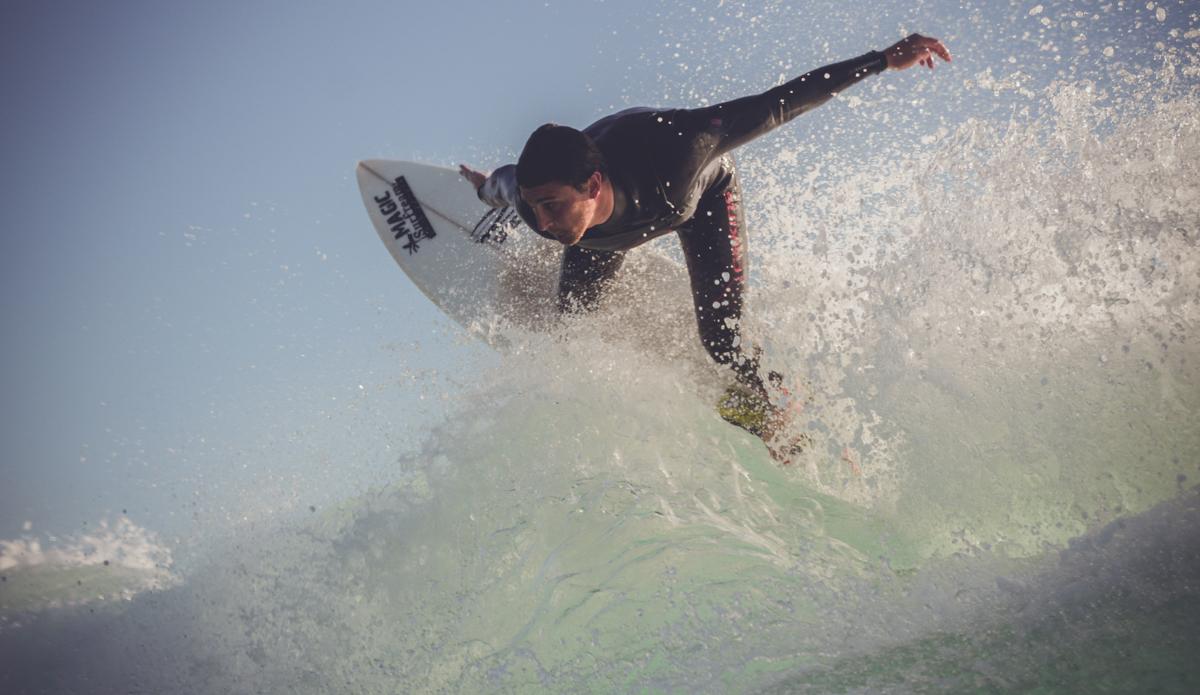 """Roller. Photo: <a href=\""""http://www.mathieulodin.com\"""">Mathieu Lodin</a>"""