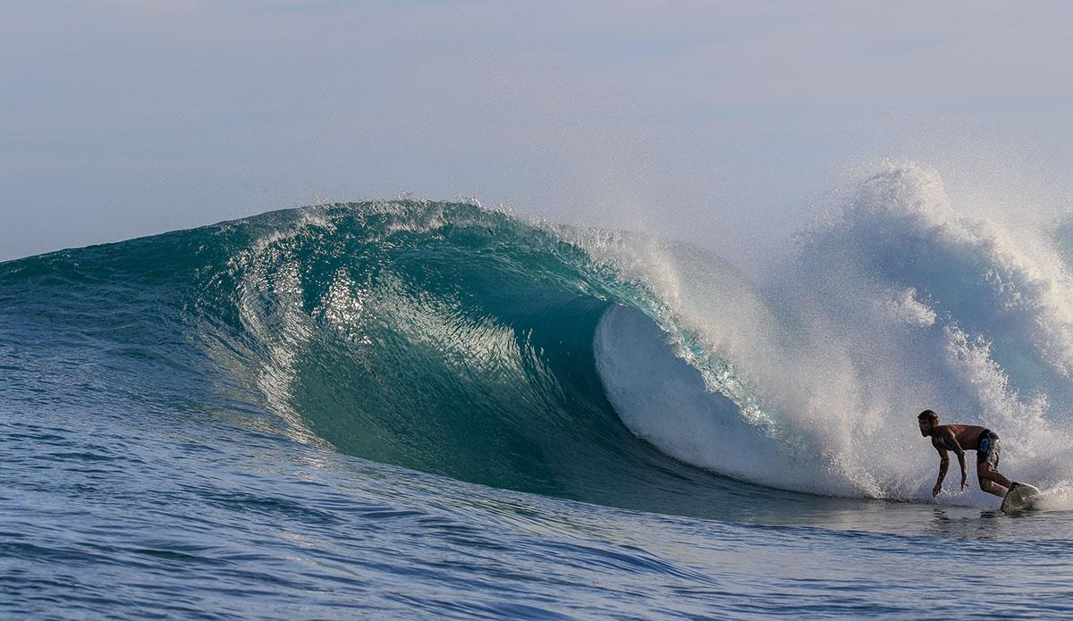 "Photo:  <a href=\""https://mentawaiislands.com/home/\"" rel=\""noopener noreferrer\"" target=\""_blank\"">Kandui Resort</a>."