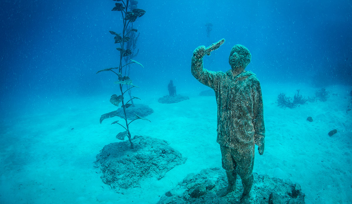 "Photo: Matt Curnock/<a href=\""https://www.moua.com.au/\"">MOUA</a>"