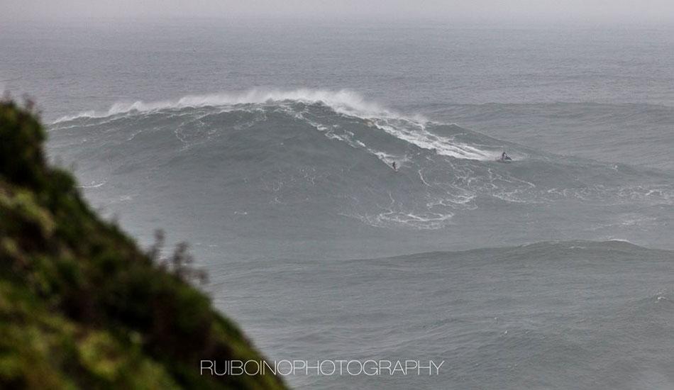 """Photo: <a href=\""""https://www.facebook.com/RuiBoinoPhotography\"""">Rui Boino</a>"""