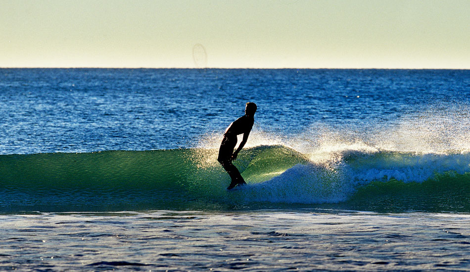 """Mikey Moran on a crisp fall morning at 10th street. Photo: <a href=\""""http://www.briannevins.com/\"""" target=_blank>Brian Nevins</a>"""
