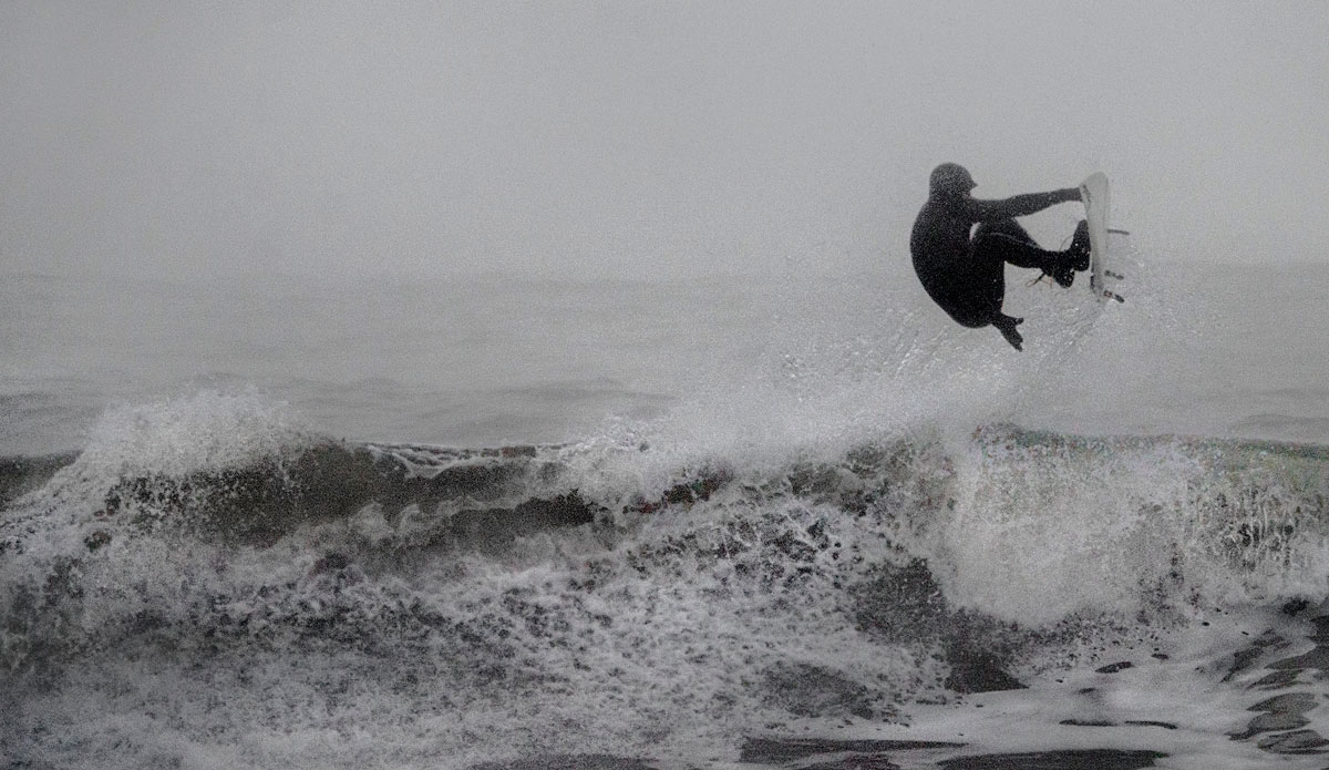 "Michael Kololyan. Photo: <a href=\""http://andreeawaters.com/\"">Andreea Waters</a>"