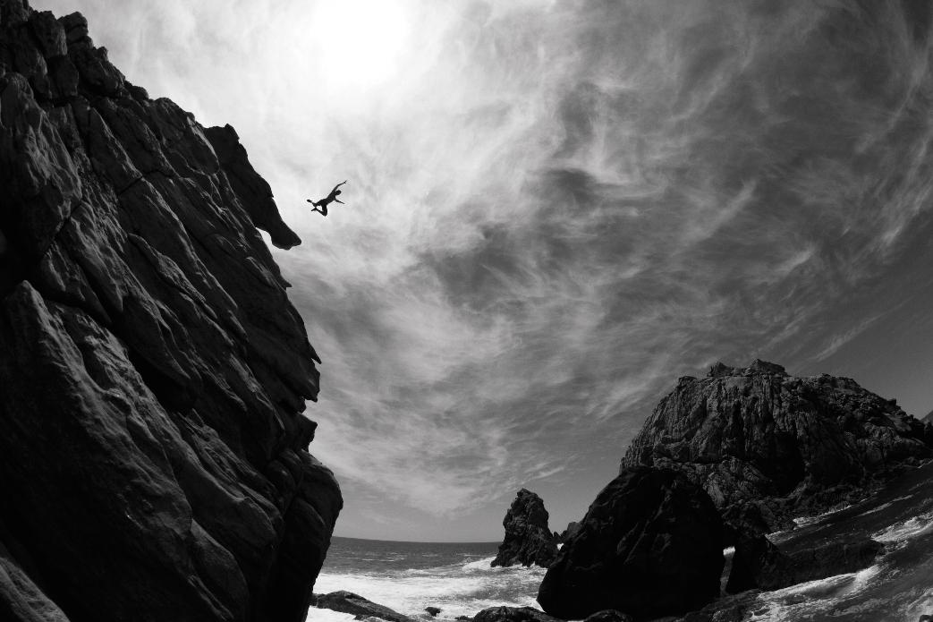 Photo: Nick White