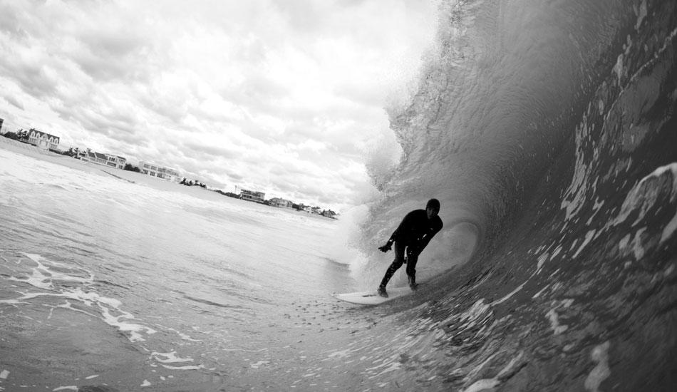 """Matt Rinck. Photo: <a href=\""""http://mikeincitti.com/index.html\"""" target=_blank>Mike Incitti</a>"""