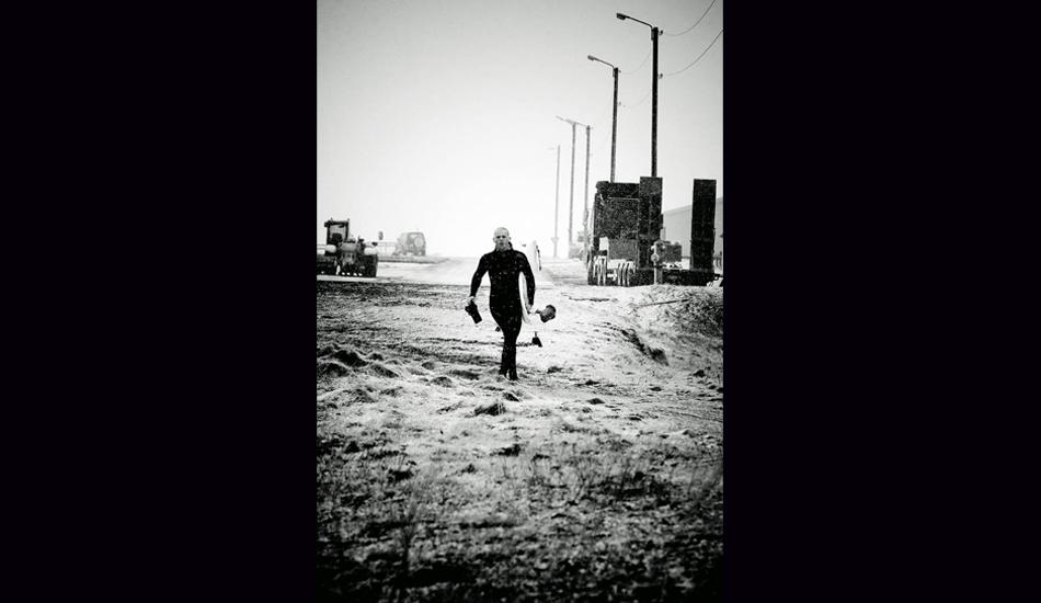 "Timmy Turner. Image: <a href=\""http://www.timnunn.co.uk\"" target=\""_blank\"">Nunn</a>"