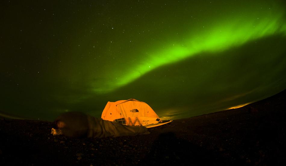 """Asleep under lights. Image: <a href=\""""http://www.timnunn.co.uk\"""" target=\""""_blank\"""">Nunn</a>"""