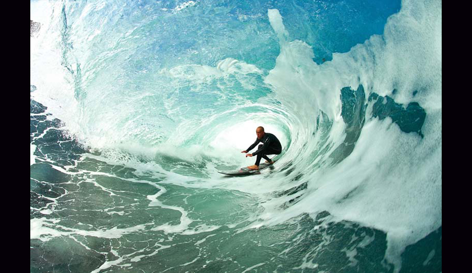 """Ian Battrick, I\'ve spent ten years traveling with this guy, an absolute classic and one of the most committed surfers on the planet. Image: <a href=\""""http://www.timnunn.co.uk\"""" target=\""""_blank\"""">Nunn</a>"""
