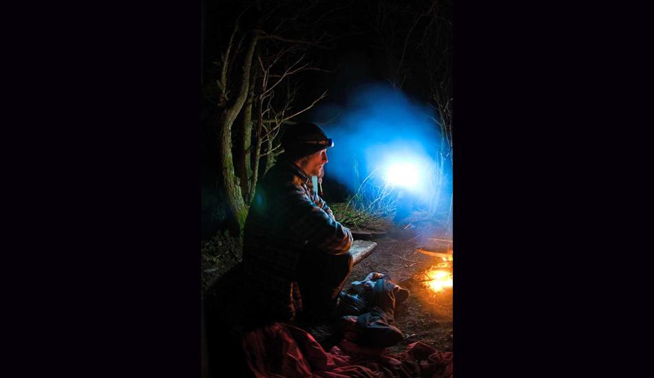 "Peter Devries. Image: <a href=\""http://www.timnunn.co.uk\"" target=\""_blank\"">Nunn</a>"