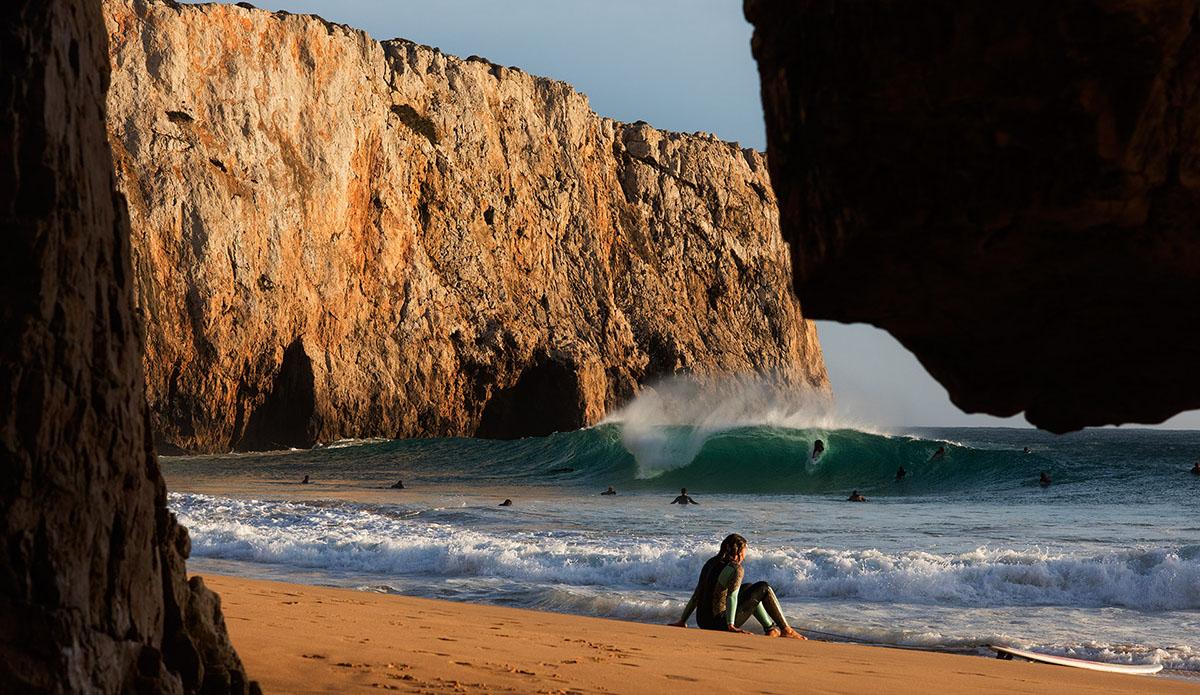 Photo: João Bracourt