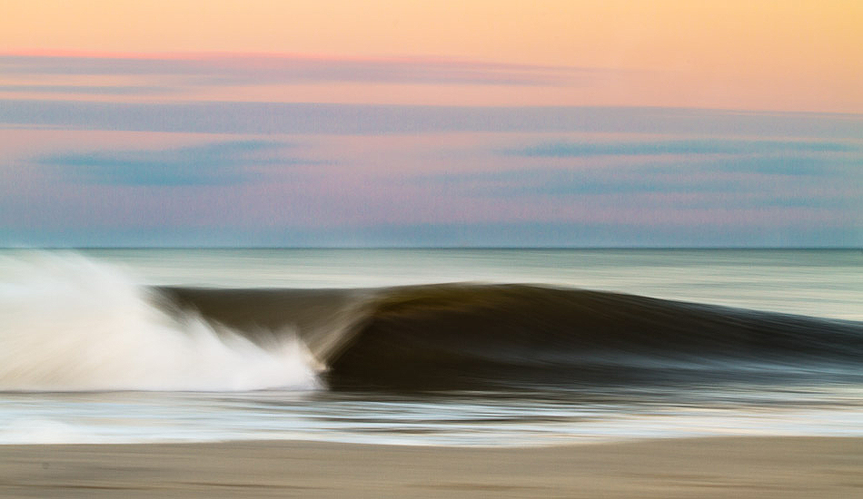 """A late afternoon speed blur tube shot in Monmouth County, NJ. Photo: <a href=\""""http://christor.photoshelter.com/\"""" target=_blank>Christor Lukasiewicz</a>"""