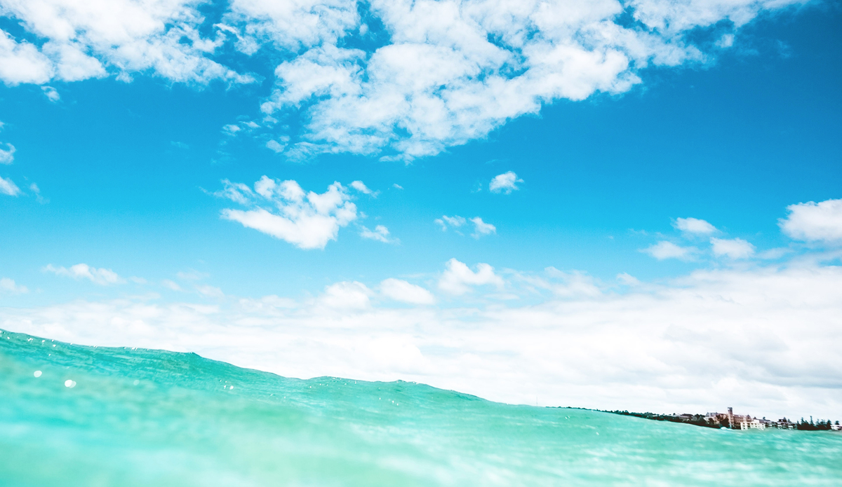 "Australia Skies. Photo: <a href=\""https://instagram.com/magsymooo\"">Magi Kernan</a>"