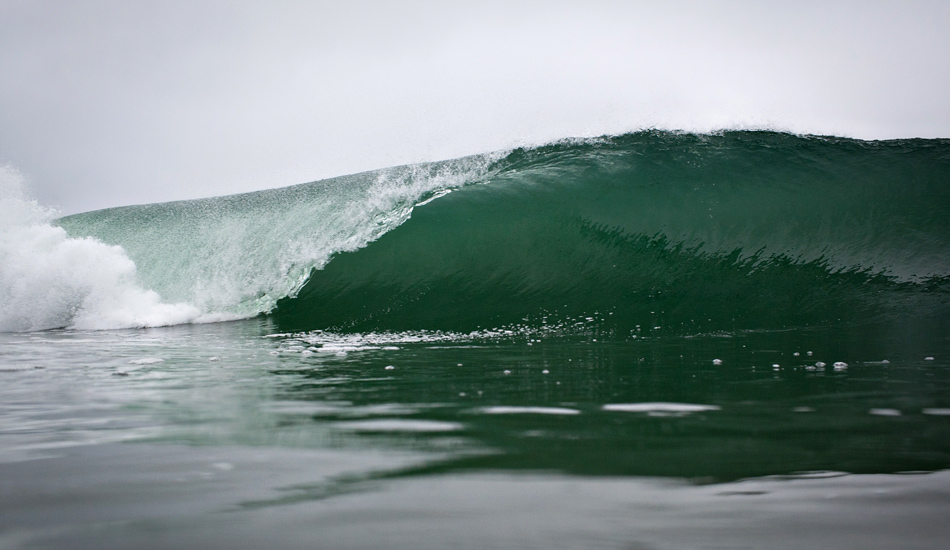 ""\""""Smitten.""""  Summer south swell goodness.  Image: <a href=""""http://www.withinwaves.com/"""" target=""""_blank"""">Allen</a>""950|550|?|en|2|a6d579e6e41db6e9c0604cef983f62dd|False|UNSURE|0.28808358311653137