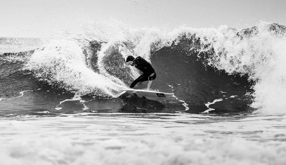 Photo: Rodrigo Ungaro