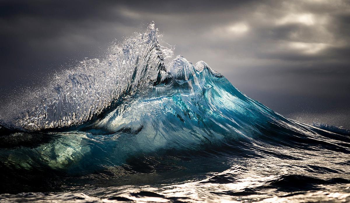 "Ice. Photo: <a href=\""https://www.raycollinsphoto.com\"">RayCollinsPhoto.com</a>"