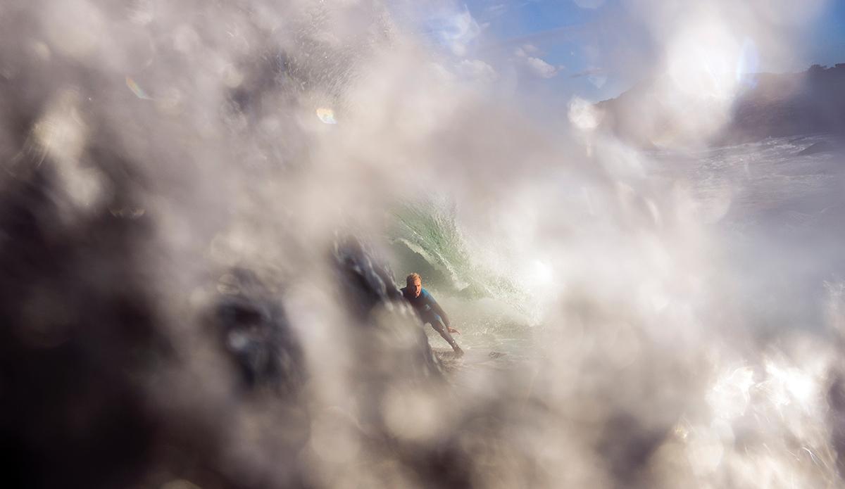 "Mark Mathews. Photo: <a href=\""https://www.raycollinsphoto.com\"">RayCollinsPhoto.com</a>"