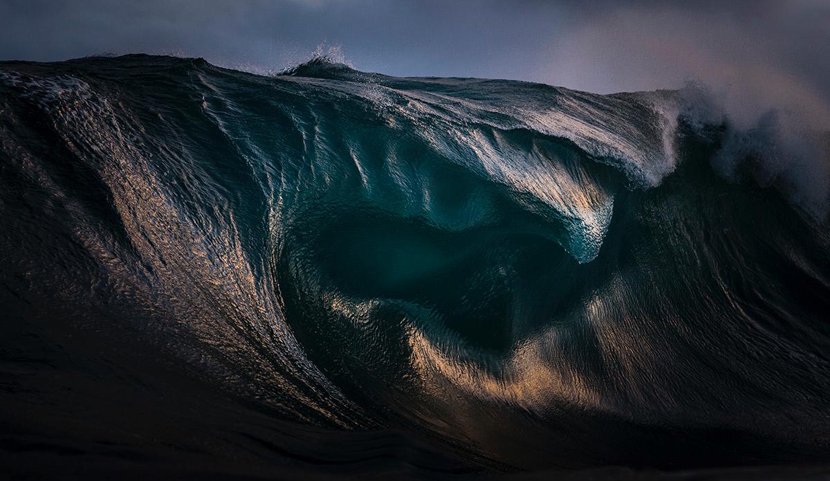 "Oil. Photo: <a href=\""https://www.raycollinsphoto.com\"">RayCollinsPhoto.com</a>"