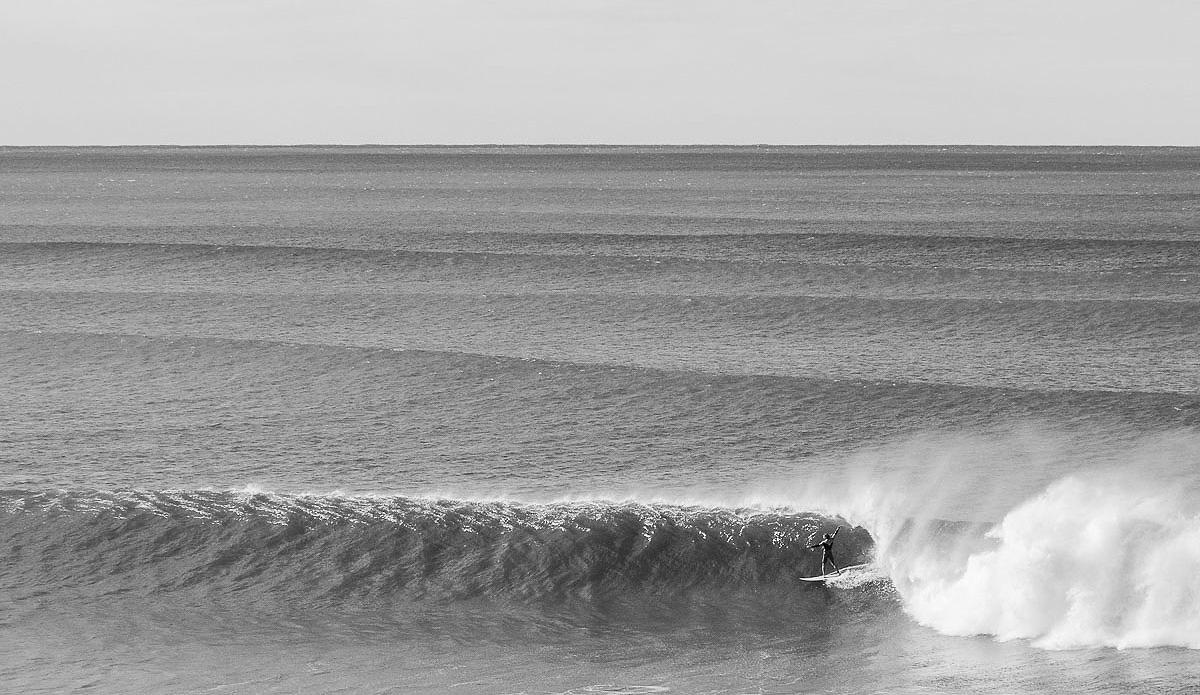 Photo: Rodrigo Gomez // @seasoul_byronbay
