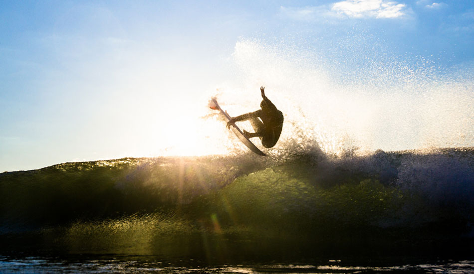"Photo: <a href=\""http://www.alexfrings.com/\"">Alex Frings</a>"