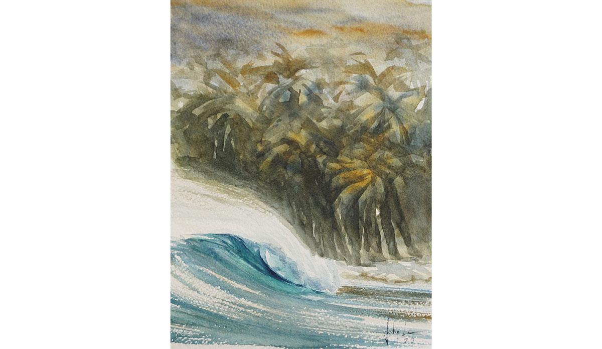 "Art: <a href=\""https://www.wavesbyjohny.com/\"">Johny Vieira</a>"