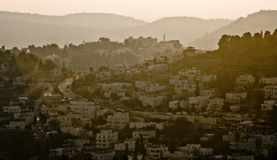 """Surf trips are not always just about the surf. Detoured in Jerusalem. Photo: Brody/<a href=\""""http://www.surfresource.org/\"""" target=_blank>SurfResource.org</a>"""