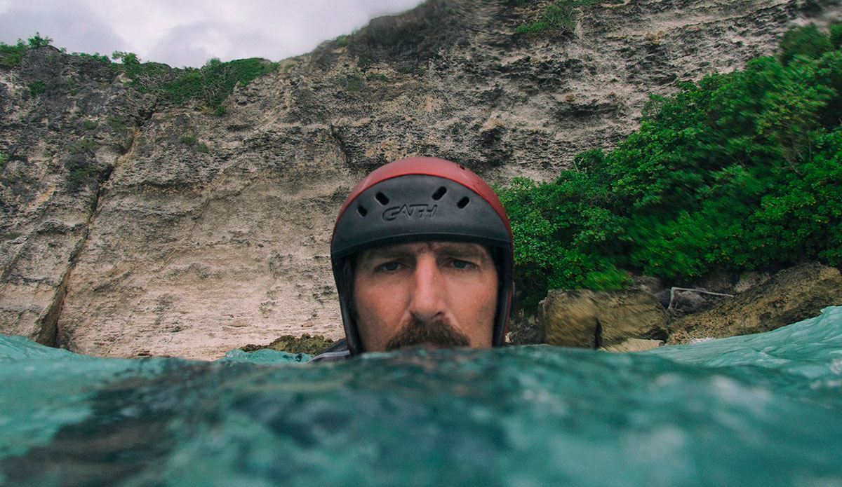 """... but I thought I had my charm, so I invested in some Indo trips, anyway. <a href=\""""http://joaobracourt.com/\"""">João Bracourt</a>"""