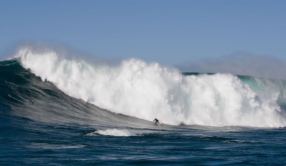 "Greg Long at Todos Santos. Check out the premiere of Sine Qua Non at The Boardroom this weekend and download the film only on The Inertia Tuesday, Oct. 9.  Photo: <a href=""http://photomurray.com/\"" target=_blank>Jason Murray</a>"