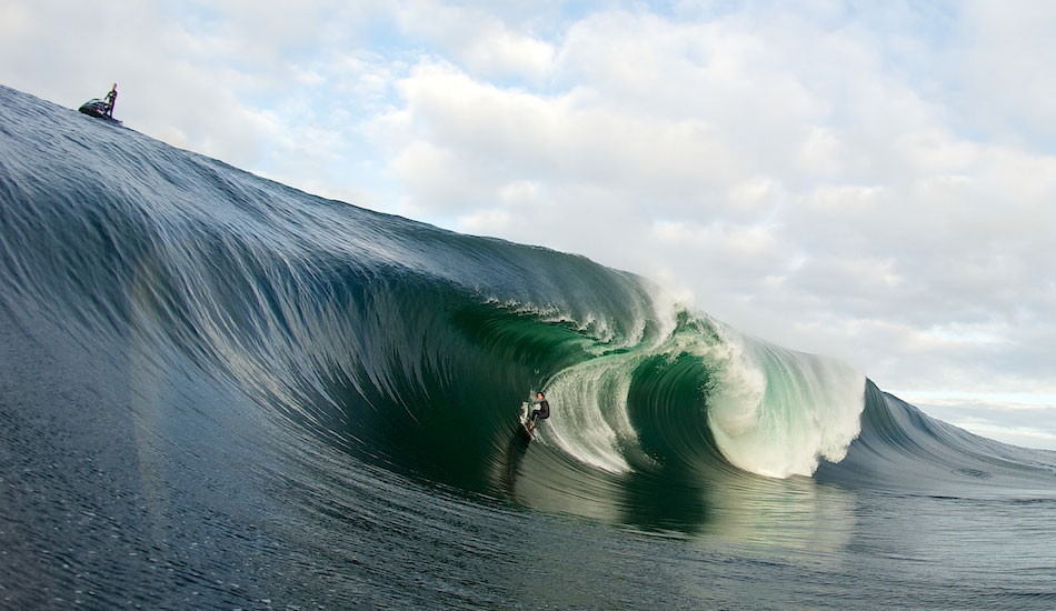 "Ben Rufus. West Oz. Photo: <a href=""http://www.russellord.com\"" target=\""_blank\"">Russell Ord</a>"