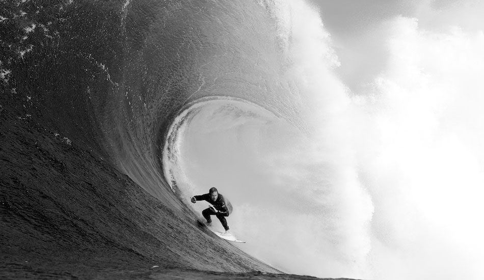 "Chris Shanahan. Secret slab. Photo: <a href=""http://www.russellord.com\"" target=\""_blank\"">Russell Ord</a>"
