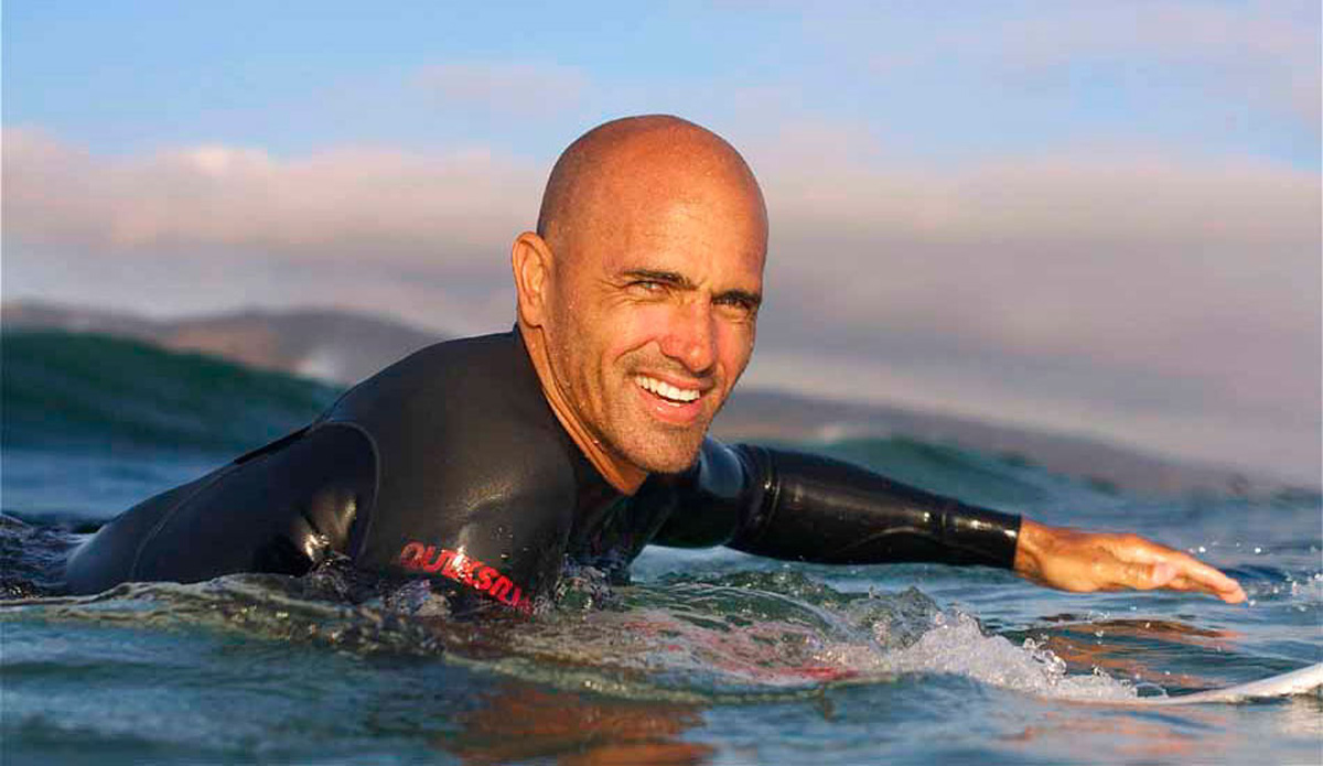 12 Reminders Of How Hard It Is Not To Smile While Surfing